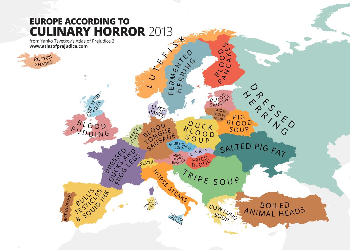 top 15 best maps of 2015 plus 10 honourable mentions brilliant maps