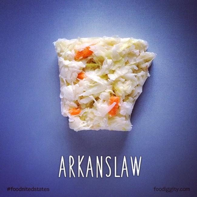 Arkanslaw