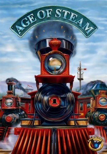 Age-of-Steam