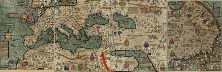 Catalan-world-map-1375