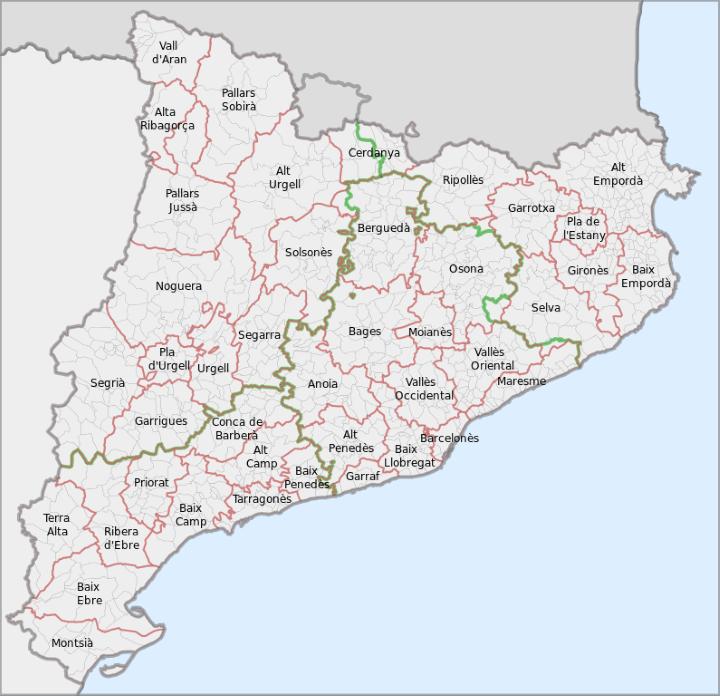 Comarques_de_Catalunya