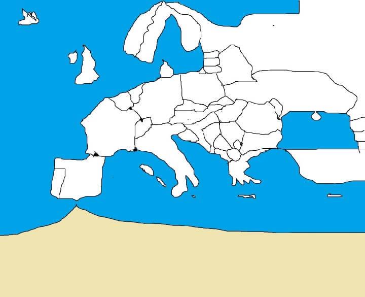Europe-from-memory-7077x-Romania