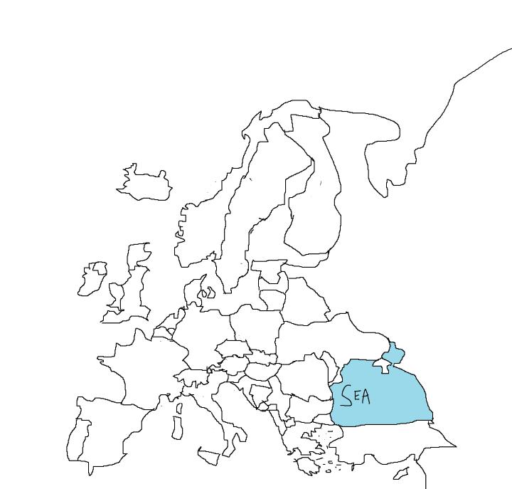 Europe-from-memory-DerpGamerFTW-Austria