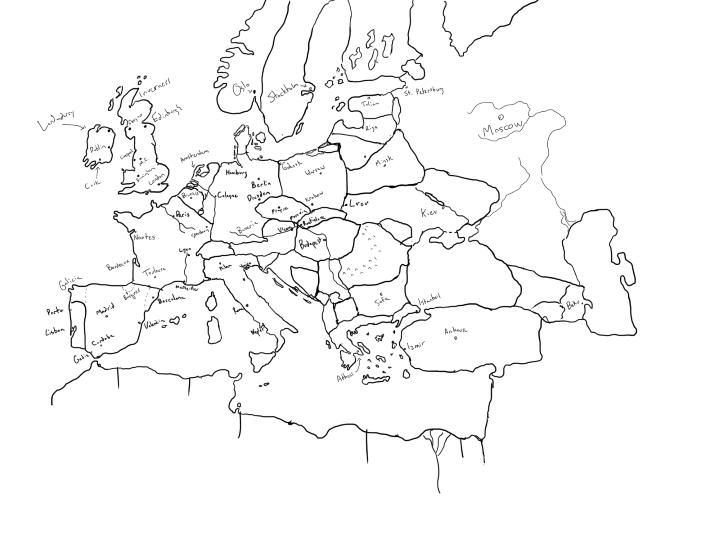Europe-from-memory-SwamanII-USA