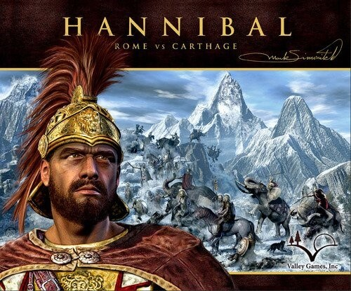 Hannibal-Rome-vs-Carthage
