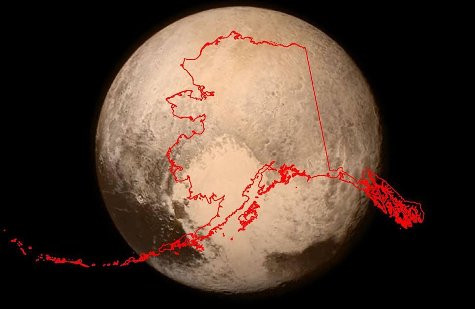 Pluto-vs-Alaska