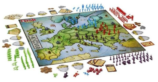 27 Best Risk Board Game Versions Based On Real Player ... Map Game on fictional maps, house maps, bully scholarship edition cheats maps, simple risk maps, interesting maps, all the locations of the death camp maps, prank maps, cartography maps, metro bus houston tx maps, jrpg maps, snes maps, all of westeros maps, fishing maps, epic d d maps, google maps, cool site maps, dvd maps, mmo maps, made up maps, dragon warrior monsters 2 maps,