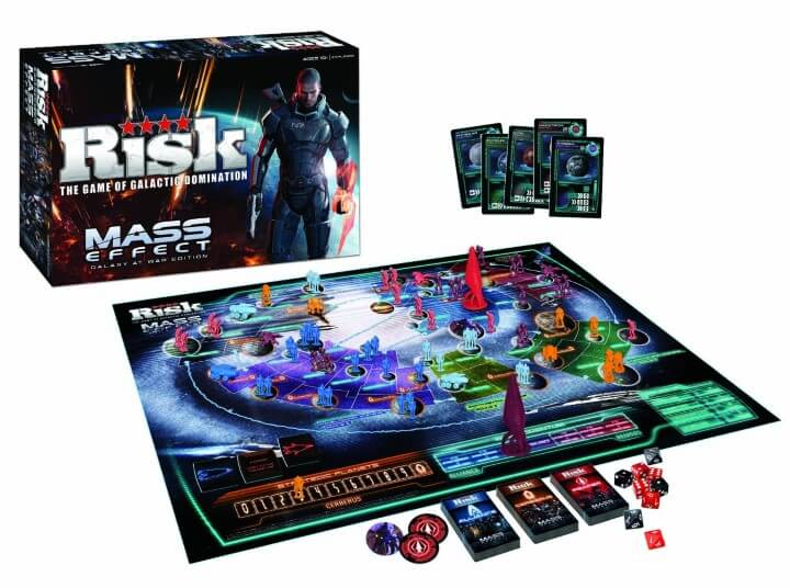 Risk-Mass-Effect-Galaxy-at-War-Edition