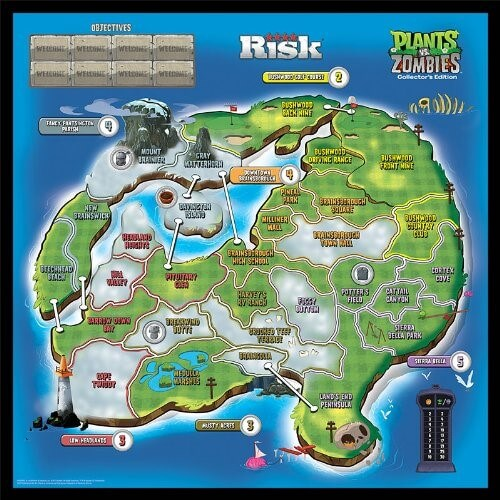 27 best risk board game versions based on real player reviews risk plants vs zombies gumiabroncs Image collections