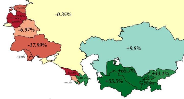 USSR-population-chnage-89-18.jpg