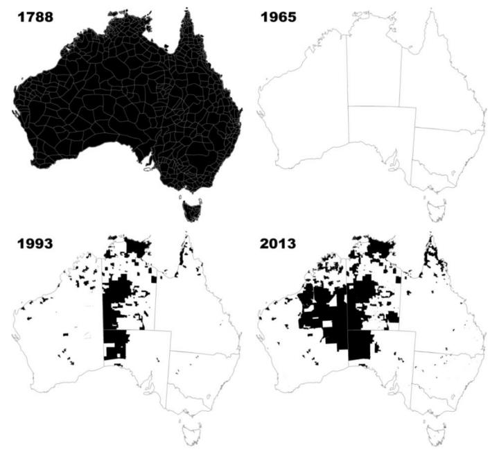 australia-aboriginal-land