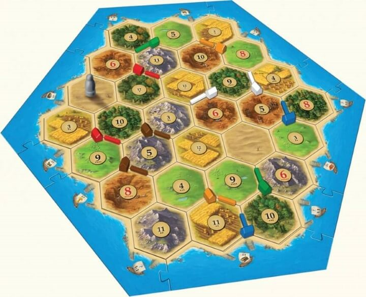 catan-base-game-5-6-players