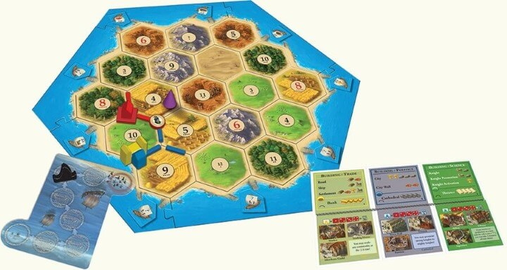 catan-cities-and-knights
