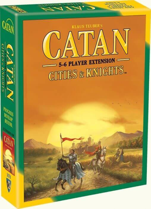 catan-cities-knights-5-6-players