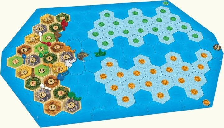 catan-explorers-and-pirates-5-6-players