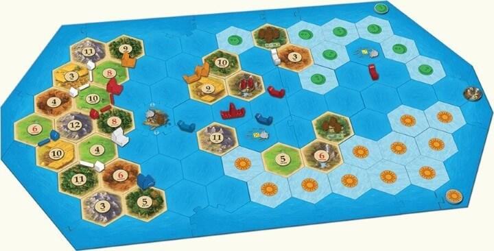 catan-explorers-and-pirates