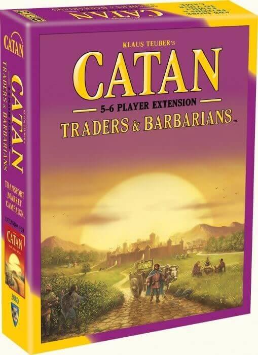 catan-traders-barbarians-5-6-players