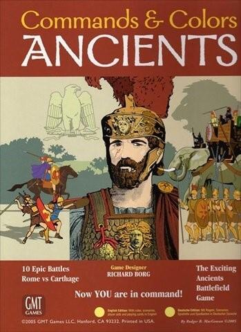 command-colors-ancients