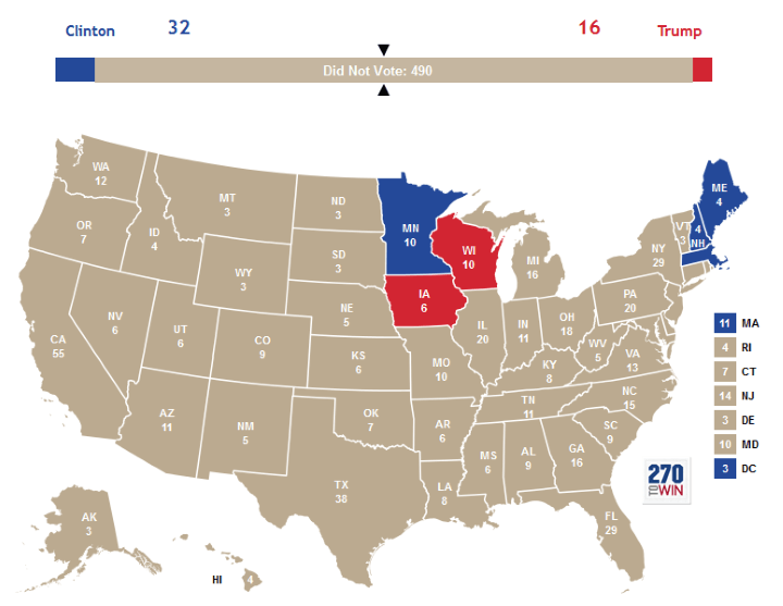 did-not-vote-2016.png