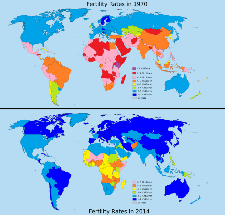 fertility-rates-1970-2014