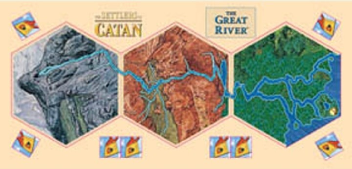 great-river