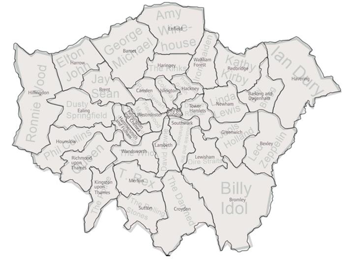 london-music-act-borough