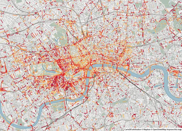 london_emissions_segments_v2