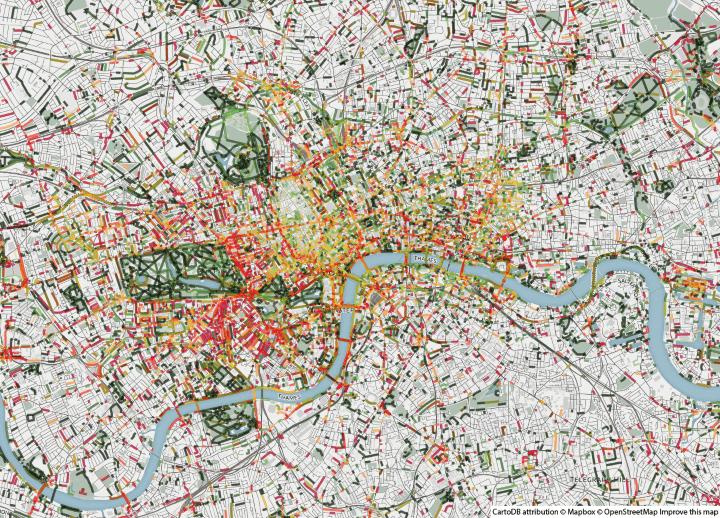 london_nature_emissions_segments_v2