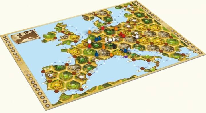 merchants-of-Europe
