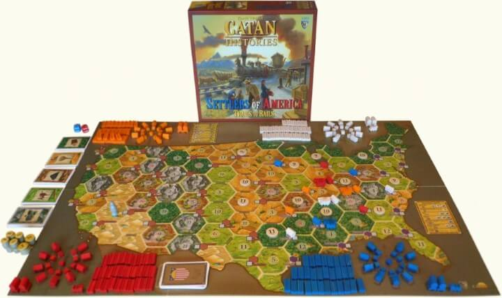 settlers-of-america-catan