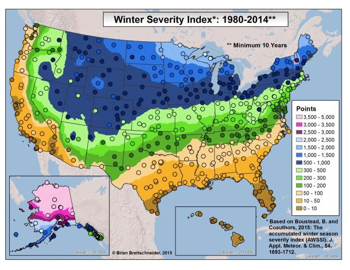 winter-severity-index