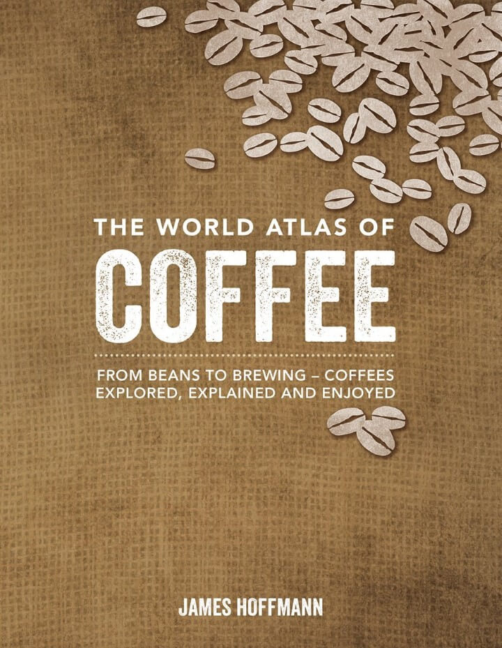 27 best world atlases for map lovers in 2017 brilliant maps the world atlas of coffee gumiabroncs Gallery
