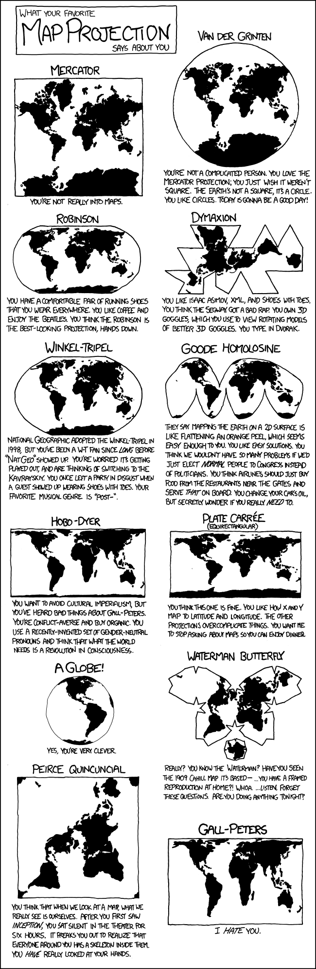 xkcd_map_projections